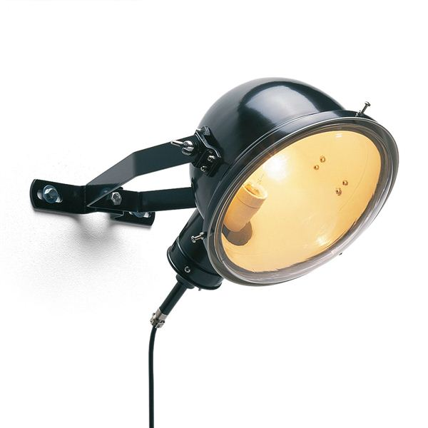 Bolich outdoor floodlight