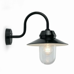 Bolich outdoor light small