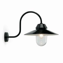 Bolich outdoor light large